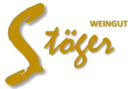 Weingut Stöger